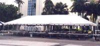 1000 Sq Ft Tent (20×50)