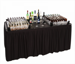 6-foot-chill-bar-table-with-skirt