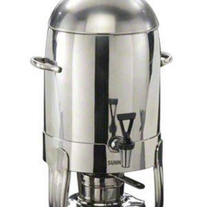 70 Cup Coffee Urn