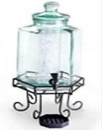 Glass 2 L