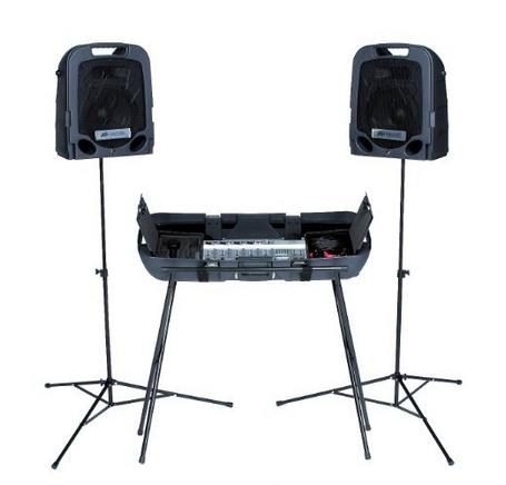 karaoke-pa-system-rentals