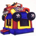monster-truck-bounce-house-2