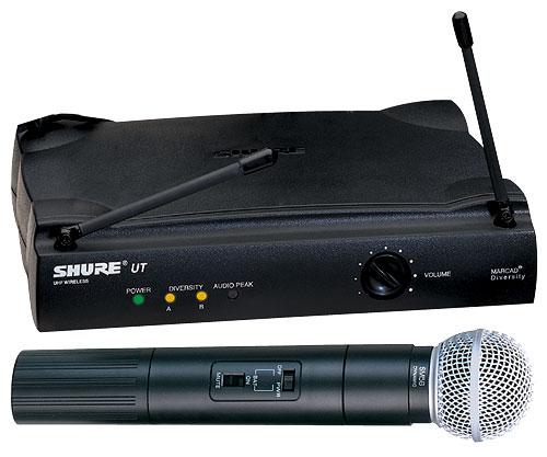 wireless-microphone-rental